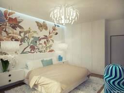 Дизайн студия интерьера в Крыму Vitta-Group