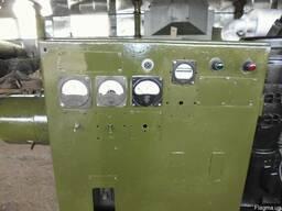 Дизель электростанции АД-20-Т/400