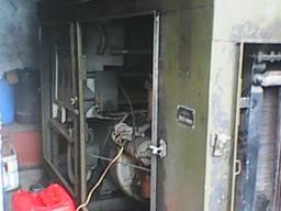 Дизель- електростанція 30Квт(Військова )