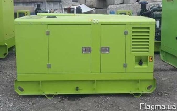 Дизельный генератор АД20-Т400 20 кВт