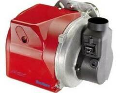 Дизельная горелка 60-130 кВт MAX12