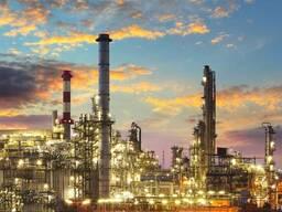 Бензин А-95 бензовозними нормами виробництва Мозирського НПЗ