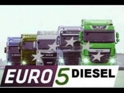 Дизельне паливо, дизельное топливо, дизель, Бензины