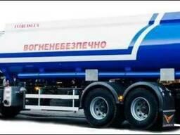 Дизельне паливо Коростень