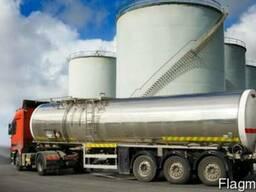 Продам печное топливо, мазут, нефтяные отходы по Украине.