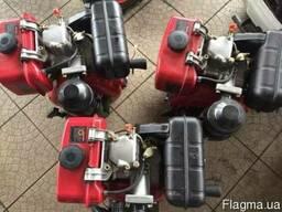 Дизельный двигатель оригинал Мотор Сич MS 178F
