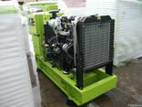Дизельный генератор Ricardo АД 100-Т400 100 кВт - фото 3