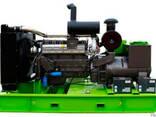 Дизельный генератор Ricardo АД 100-Т400 100 кВт - фото 2
