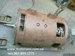 ДК-309Б Фото Электродвигатель постоянного тока ДК-309Б Цена