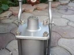 ДКО-3702 преобразователь разности давлений (дифманометр)