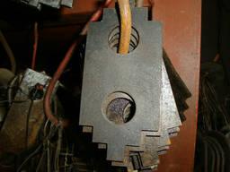 ДКУ молотки решета - фото 1