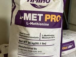 DL-Метионин кормовой