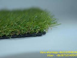 Для спорта газон - фото 4