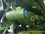 Для спорта искусственный газон оптом - фото 4