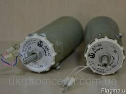 ДН-40 датчик-реле напора