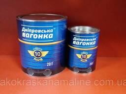 Днепровская Вагонка ПФ-133 0. 9 кг