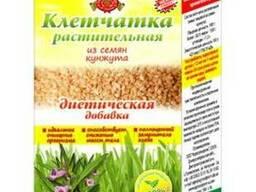 Добавка диетическая из семян кунжута