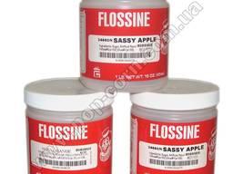 Добавка Flossine для сахарной ваты, Gold Medal
