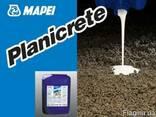 """Добавка латексная для цементных растворов """"Mapei Planicrete"""""""