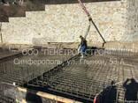 Добавка в бетон Пенетрон Адмикс для гидроизоляции - фото 2
