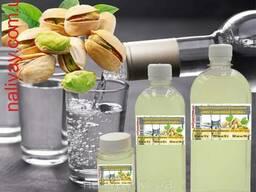 Добавки для самогона «Фисташковая водка» ароматизатор фисташка на 10 литров
