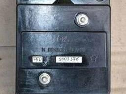 Добавочное сопротивление Р-85 (р85, Р 85, P-85)