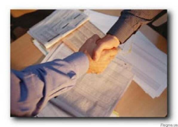Договiр на експлуатаційне, технічне обслуговування електрооб