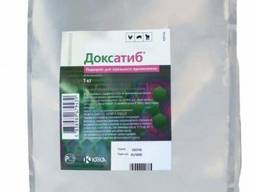 Доксатиб 50%, 1кг, КРКА
