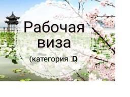 Документы для открытия Полугодовой Визы в Польшу. «Эконом»