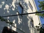 Дом 330 метров ул. Капитана Кузнецова, ремонт - фото 3