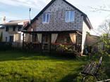 Дом, Боярка, 128 м2, с мебелью и техникой, без комиссии - фото 2