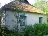 Дом с газом, хоз. постройки, большой участок, сад - фото 3
