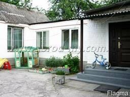Дом с ремонтом 90 кв.м. в Диёвке-1 - р-н ул. Коммунаровская