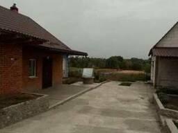 Дом в центре села Запрудье - фото 1