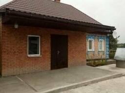 Дом в центре села Запрудье - фото 5