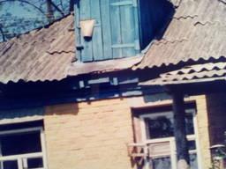 Дом в селе Флярковка (Каменский р-он, Черкасская обл)-продам