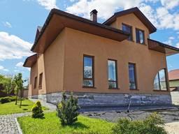 Купить дом в Заречанах