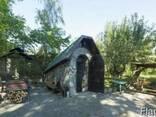 Дом, земля, от хозяина, без комиссии, сосны, эксклюзив - фото 3