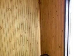 Бытовки строительные деревянные