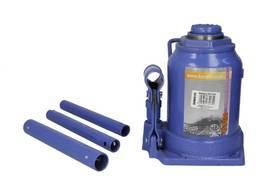 Домкрат 32 тони гідравлічні (виробник HICO , CarLife ) нові