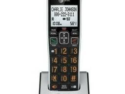 Дополнительная DECT телефонная трубка AT&T CL80113