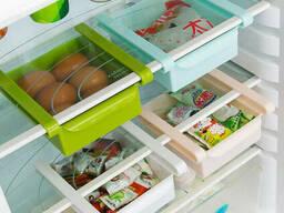 Дополнительная полка в холодильник SKL32-152700