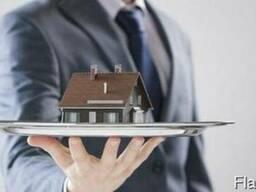 Допомога при купівлі квартири/будинку в Польщі