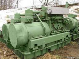 Дорого дизельные электростанции генераторы