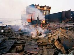 Дорого Купим суда, корабли, любые на лом по всей Украине