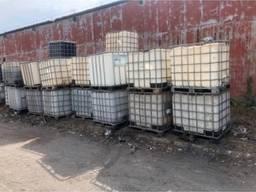 Дорого куплю отработанное масло (отработку)