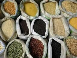 Дорого куплю зерновые