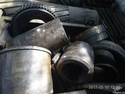 Дорого металлолом в Днепре и области куплю