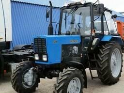 Дорого трактор мтз по всей Украине - фото 2