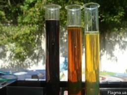 Дорого трансформатороное масло Т 1500 и другие - фото 4